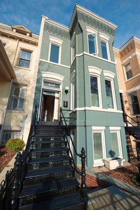 650 6th St NE, Washington, DC 20002