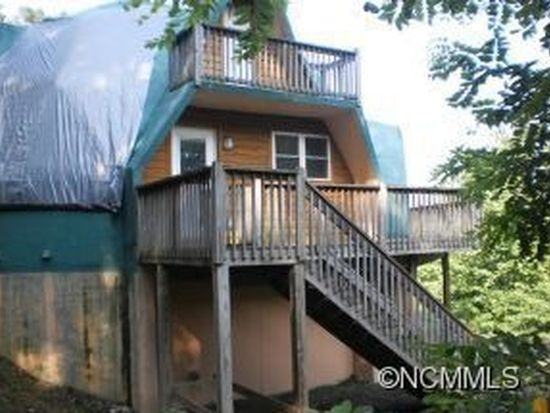 32 Mountain Amy Rd, Black Mountain, NC 28711