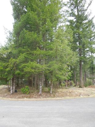 8661 Golden Valley Dr, Maple Falls, WA 98266