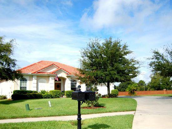 11462 Arborside Bend Way, Windermere, FL 34786