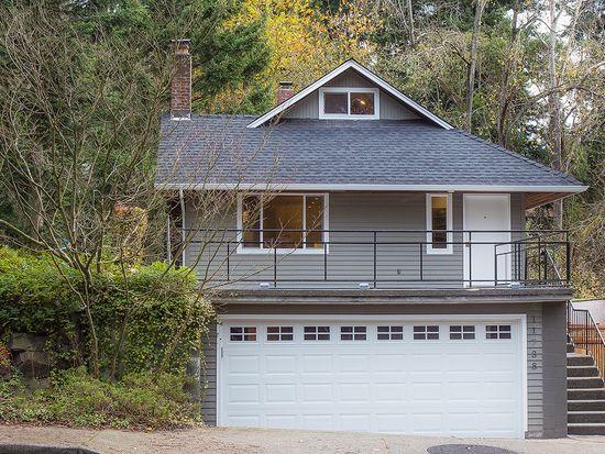 11738 35th Ave NE, Seattle, WA 98125