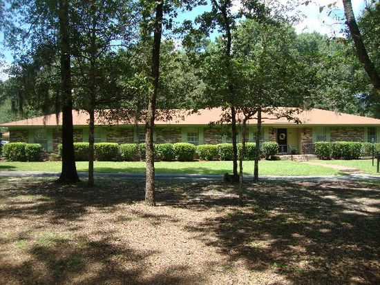 3291 Will Logan Rd, Ozark, AL 36360