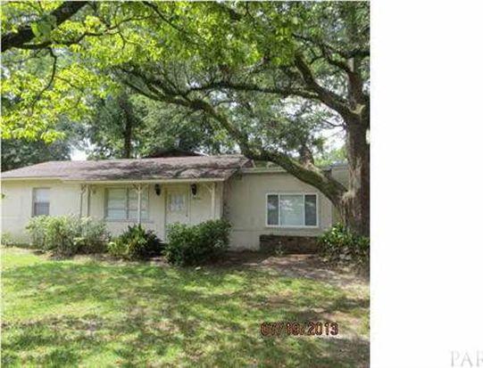 3555 E Olive Rd, Pensacola, FL 32514