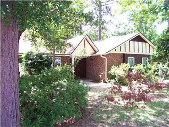 8101 Monticello Dr, Pensacola, FL 32514
