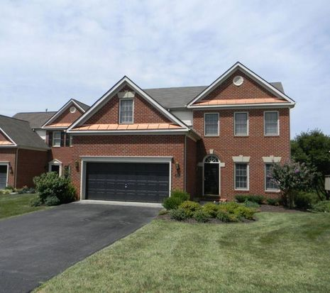 6079 Wertz Orchard Rd, Roanoke, VA 24018