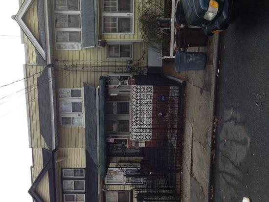 12122 95th Ave, South Richmond Hill, NY 11419