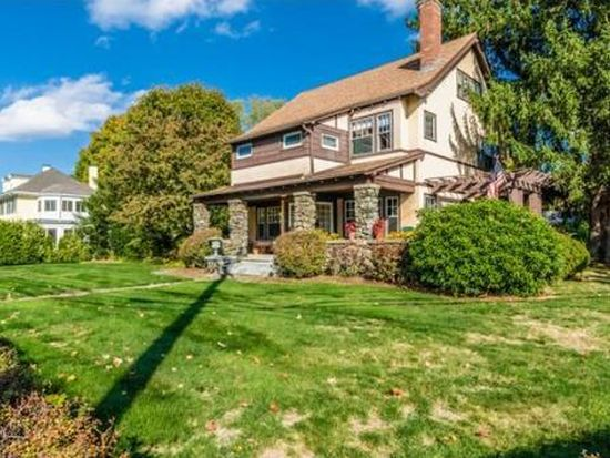 135 Mckay St, Beverly, MA 01915