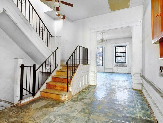 408 W 145th St, New York, NY 10031