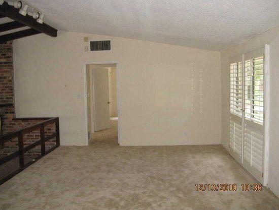 2300 Randall Rd, Winter Park, FL 32789