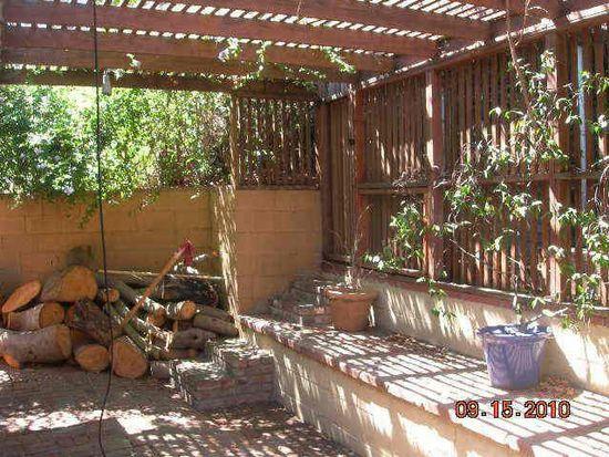 8566 Appian Way, Los Angeles, CA 90046