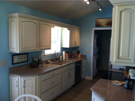 505 Riverway Cove Ln, Old Hickory, TN 37138