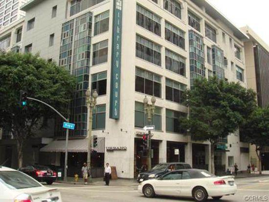630 W 6th St APT 506, Los Angeles, CA 90017