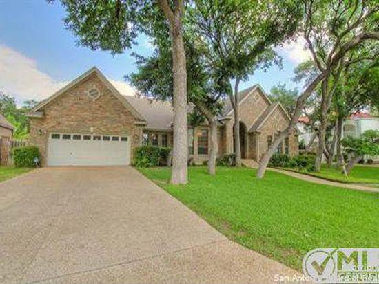 24 Rogers Wood, San Antonio, TX 78248
