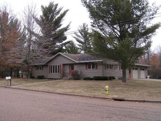 1510 26th St N, Wisconsin Rapids, WI 54494