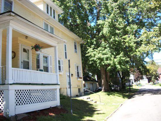 438-442 Magee Ave, Rochester, NY 14613