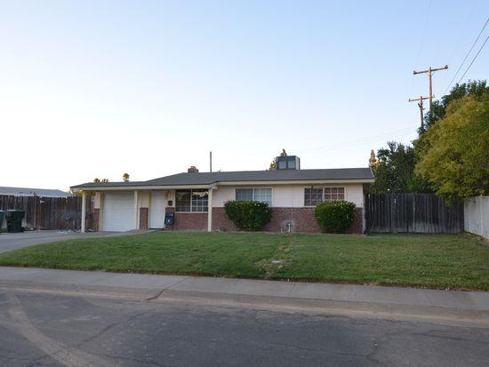7905 43rd Ave, Sacramento, CA 95824