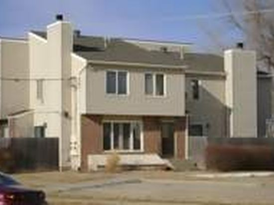 1013 SW Robinson Ave APT D, Topeka, KS 66604