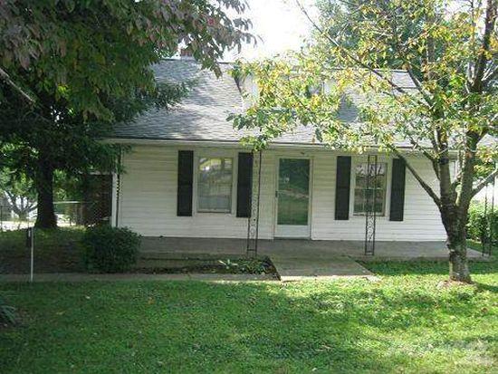 1928 Liberty Rd, Lexington, KY 40505
