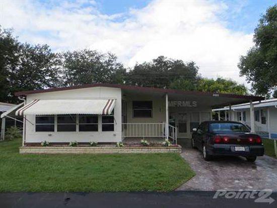 34637 Rosebud Row, Zephyrhills, FL 33541