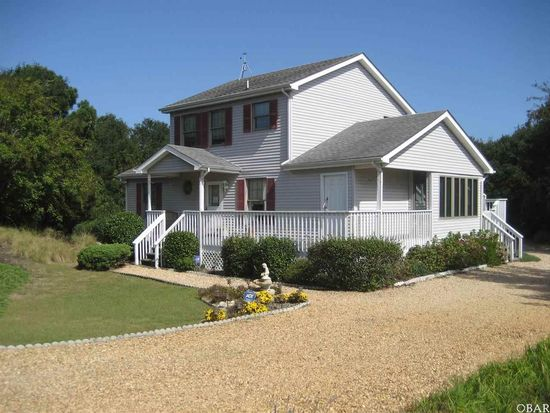 302 Wax Myrtle Trl, Kitty Hawk, NC 27949