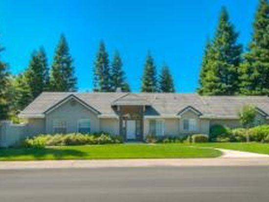 2255 Castlewood Dr, Redding, CA 96002