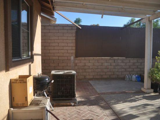 14941 Pete Dye St, Moreno Valley, CA 92555