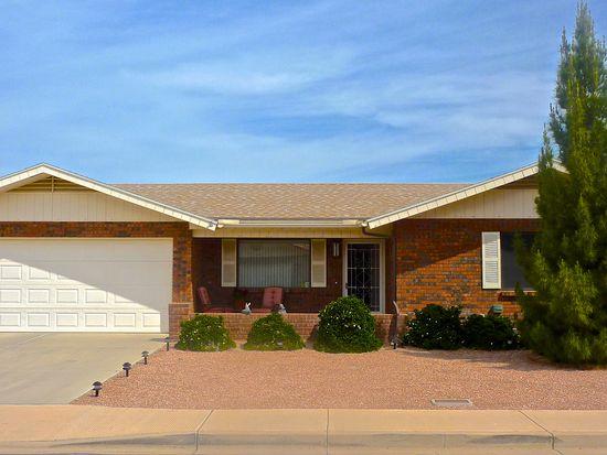 8304 E Neville Ave, Mesa, AZ 85209