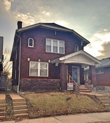 4206 E San Francisco Ave, Saint Louis, MO 63115