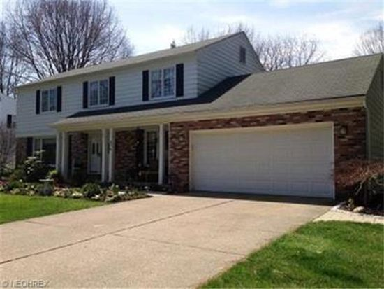 376 Tremont Rd, Akron, OH 44313