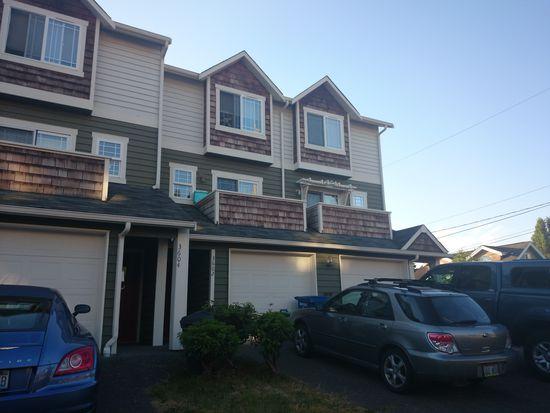 3602 22nd Ave W, Seattle, WA 98199