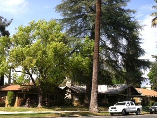 624 W Olive Ave, Redlands, CA 92373
