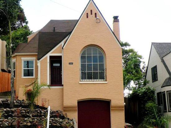 Loans near  Allendale Ave, Oakland CA