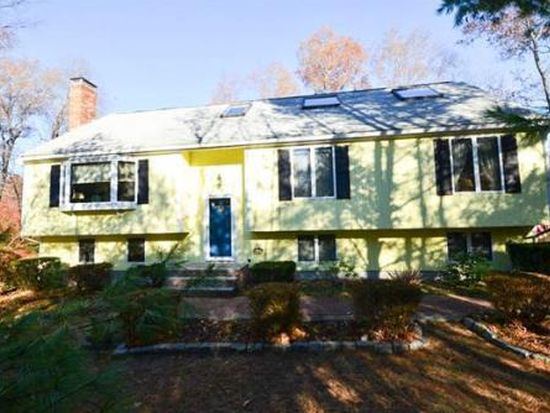 760 Chief Justice Cushing Hwy, Scituate, MA 02066