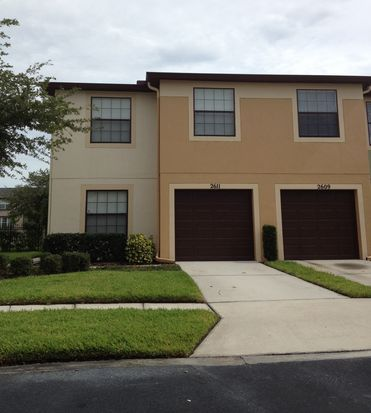 2611 Oleander Lakes Dr, Brandon, FL 33511