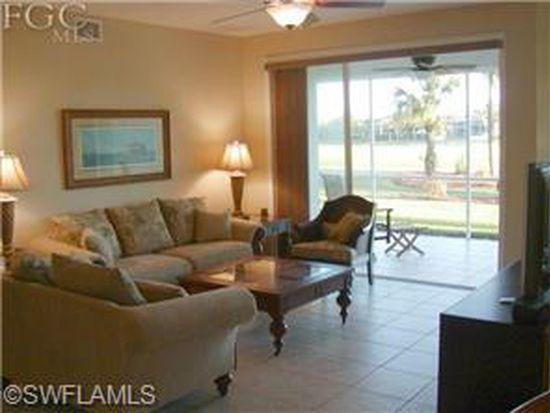14570 Grande Cay Cir APT 2402, Fort Myers, FL 33908