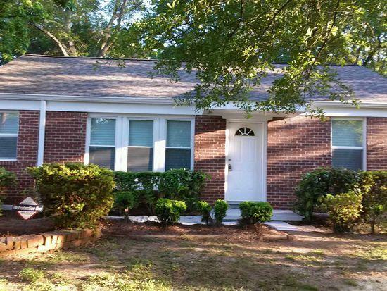 1333 Hosea L Williams Dr SE, Atlanta, GA 30317