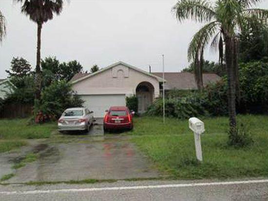 1447 Meres Blvd, Tarpon Springs, FL 34689