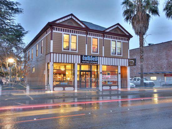 40985 Fremont Blvd, Fremont, CA 94538