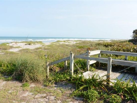 515 S Atlantic Ave, Cocoa Beach, FL 32931