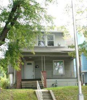 437 N 18th St, Kansas City, KS 66102