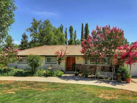 35497 Ivy Ave, Yucaipa, CA 92399