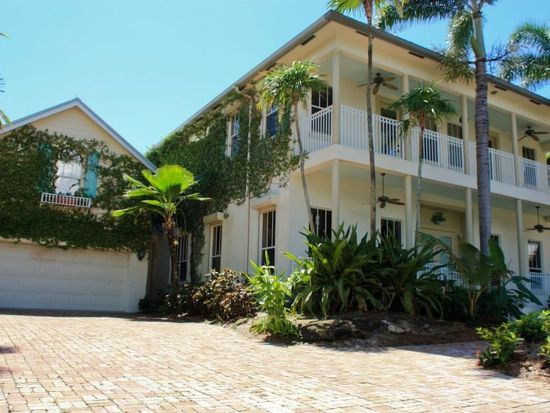 508 Coconut Isle Dr, Fort Lauderdale, FL 33301