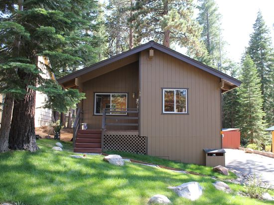690 Sand Harbor Rd, South Lake Tahoe, CA 96150