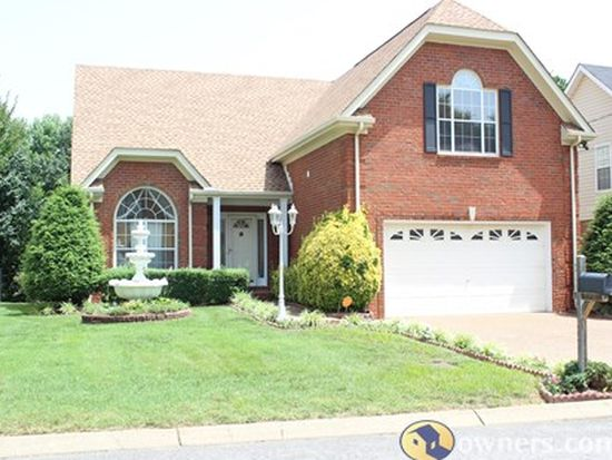 5429 Reagan Run, Antioch, TN 37013