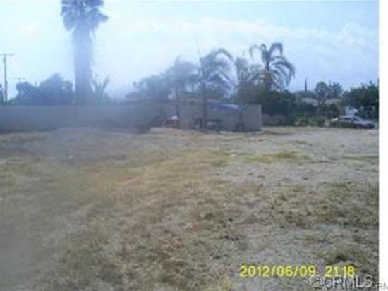 2203 Portola St, San Bernardino, CA 92407