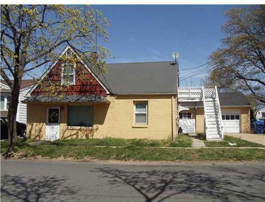 28 S Grove Ave, Perth Amboy, NJ 08861
