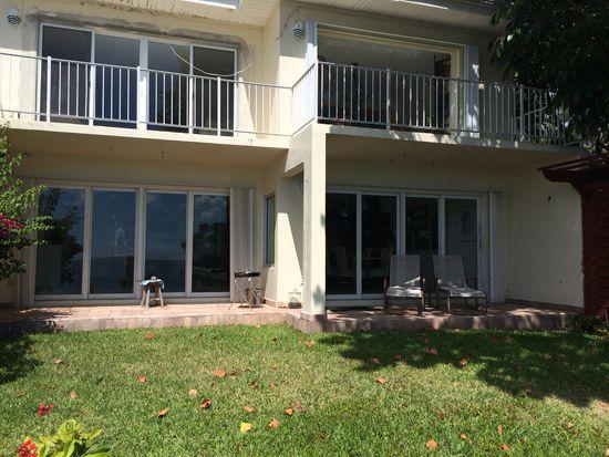 1620 S Bayshore Ct APT 2, Miami, FL 33133