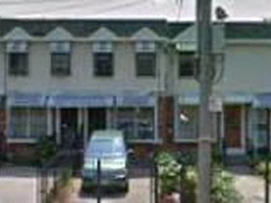 2712 Neptune Ave, Brooklyn, NY 11224
