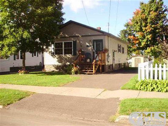 124 E Michigan Ave, Ironwood, MI 49938