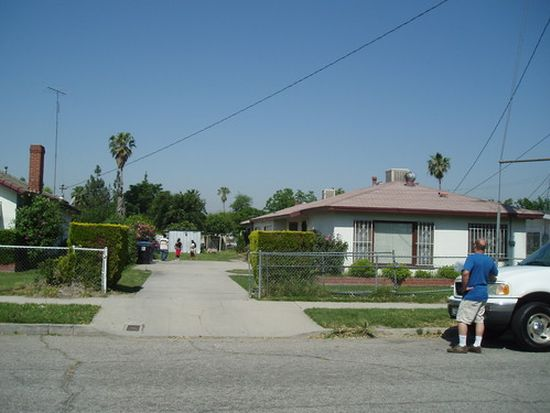 212 S Allen St, San Bernardino, CA 92408